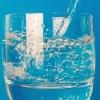 L'acqua ai Monteroni è tornata potabile