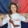 """""""Ladispoli dice no alla violenza sulle donne"""""""