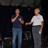 LADISPOLI SUMMER FEST, UN GRANDE SUCCESSO