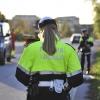 L'assessore Amelia Mollica Graziano  incontra la Polizia Locale