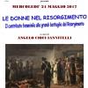 LE DONNE DEL RISORGIMENTO: IL CONTRIBUTO FEMMINILE ALLE GRANDI BATTAGLIE DEL RISORGIMENTO