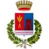 MANIFESTAZIONE DI INTERESSE SERVIZIO AEC IN FAVORE DEGLI ALUNNI DISABILI ANNO SCOLASTICO 2020 - 2021