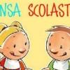 Mensa scolastica, iscrizioni online dal 2 luglio