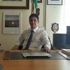 Mercoledì 25 ottobre il sindaco Grando ribadirà  al presidente Zingaretti il No a Cupinoro