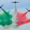 """MILANI: """"AIR SHOW LADISPOLI, UN SUCCESSO OLTRE OGNI ASPETTATIVA"""""""