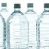 Monteroni, bottiglie di acqua confezionata al posto dell'autobotte