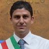 No alla trasformazione di Cupinoro in un centro di trattamento industriale dei rifiuti di Roma
