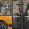 Orari Trasporto Pubblico Urbano