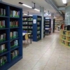 ORARIO ESTIVO DELLA BIBLIOTECA COMUNALE DAL 5 AGOSTO