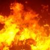 Ordinanza anti incendi del sindaco