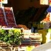 Ordinanza del sindaco per tutelare la salute dei consumatori di frutta e verdura