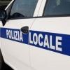 POLIZIA LOCALE, AVVISO SULL'ACCESSO DEL PUBBLICO