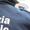 POLIZIA LOCALE, PUBBLICATO IL CONCORSO PER L'ASSUNZIONE DI SEI AGENTI