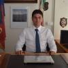 """""""PORTEREMO IN PIAZZA TUTTA LA CITTÀ CONTRO LO SCELLERATO PROGETTO DI APRIRE LA DISCARICA DI ROMA A LADISPOLI"""""""