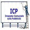 PROROGA SCADENZA VERSAMENTO ICP 2017