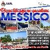 QUARTIERE MESSICO, COMPLETATA L'OPERA DI RIQUALIFICAZIONE DEGLI SPAZI PUBBLICI