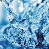 Risparmio idrico e limitazioni nell'utilizzo dell'acqua potabile
