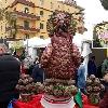 """SAGRA DEL CARCIOFO, IN GARA PER IL PREMIO """"ITALIVE 2019"""
