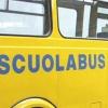 Scuolabus, istruzioni per l'uso