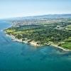 """Spiagge sempre più sicure a Ladispoli"""