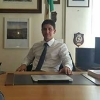Tornano dalla Regione Lazio 6 milioni e 200 mila euro  per la tutela e la salvaguardia della costa