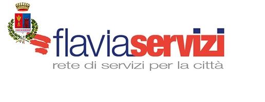 AFFIDAMENTO INCARICO DI DIRETTORE GENERALE DI FLAVIA SERVIZI S.R.L.