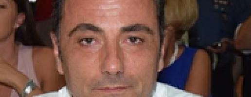 CASE POPOLARI, SI AGGIORNA L'ELENCO DEGLI AVENTI DIRITTO