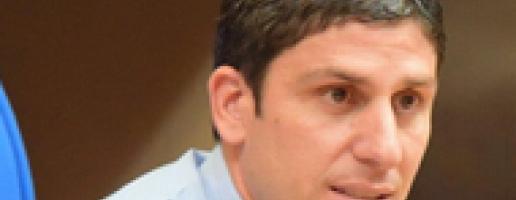 CON IL NUOVO COMMISSARIATO NESSUNA SOTTRAZIONE DI SPAZI NEI CONFRONTI DEI SERVIZI SOCIALI