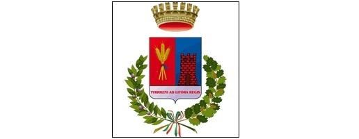 CONCORSO ASSISTENTI SOCIALI PART TIME, INSEDIATA LA COMMISSIONE