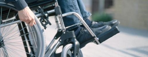 Convegno sui progetti di vita dei disabili a Ladispoli
