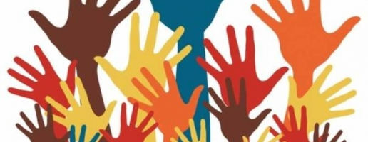 IL 31 MARZO LE ELEZIONI PER IL CONSIGLIO COMUNALE DEI GIOVANI
