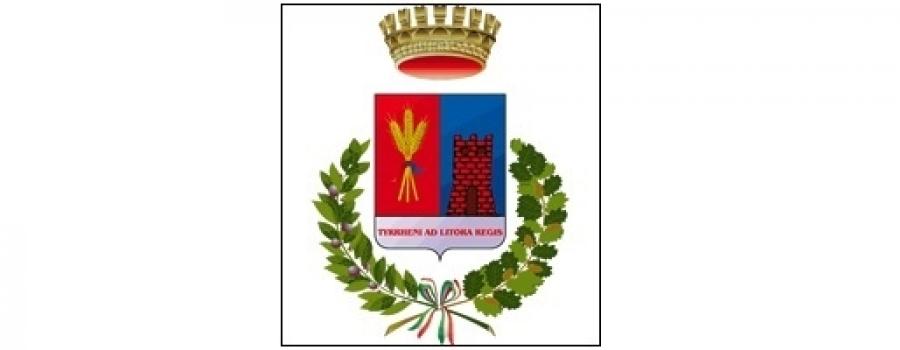INDIVIDUAZIONE DELLE ORGANIZZAZIONI DEL TERZO SETTORE PER PIANO SOCIALE DI ZONA, PUBBLICATO L'AVVISO