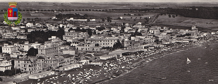Ladispoli e la sua storia