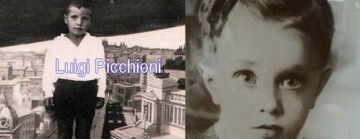 Ladispoli ricorda i piccoli Luigi Picchioni e Claudio Zoffoli