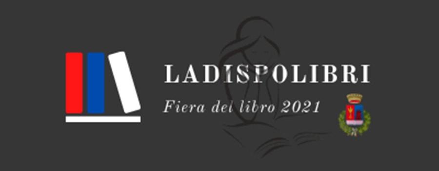 LADISPOLIBRI 2021
