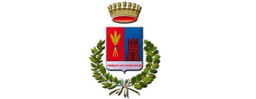 MANIFESTAZIONE DI INTERESSE PER EVENTUALE ACQUISTO SCUOLABUS