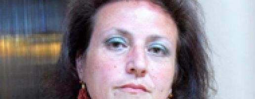 MENSA SCOLASTICA, RECUPERATI ALTRI 418 MILA EURO PER OMESSI PAGAMENTI DEL PERIODO 2011 AL 2015