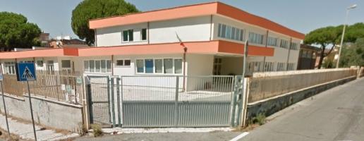 Partono i lavori nelle scuole del Ghirlandaio e di via Rapallo