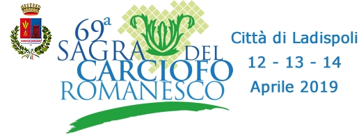 Sagra del Carciofo Romanesco 2019