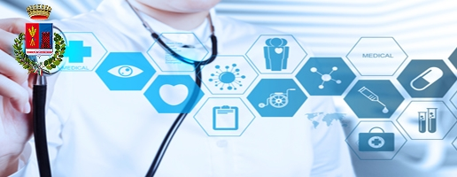 Servizi Sanitari Città di Ladispoli