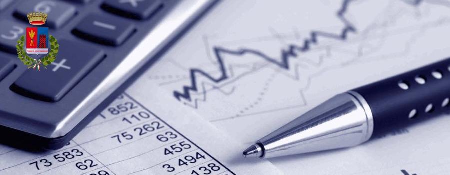 Servizio Economico Finanziario