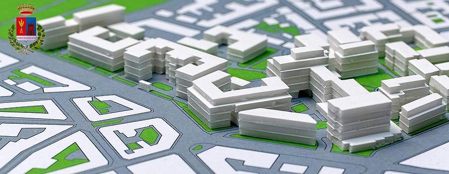 Ufficio Urbanistica