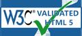 W3C Logo